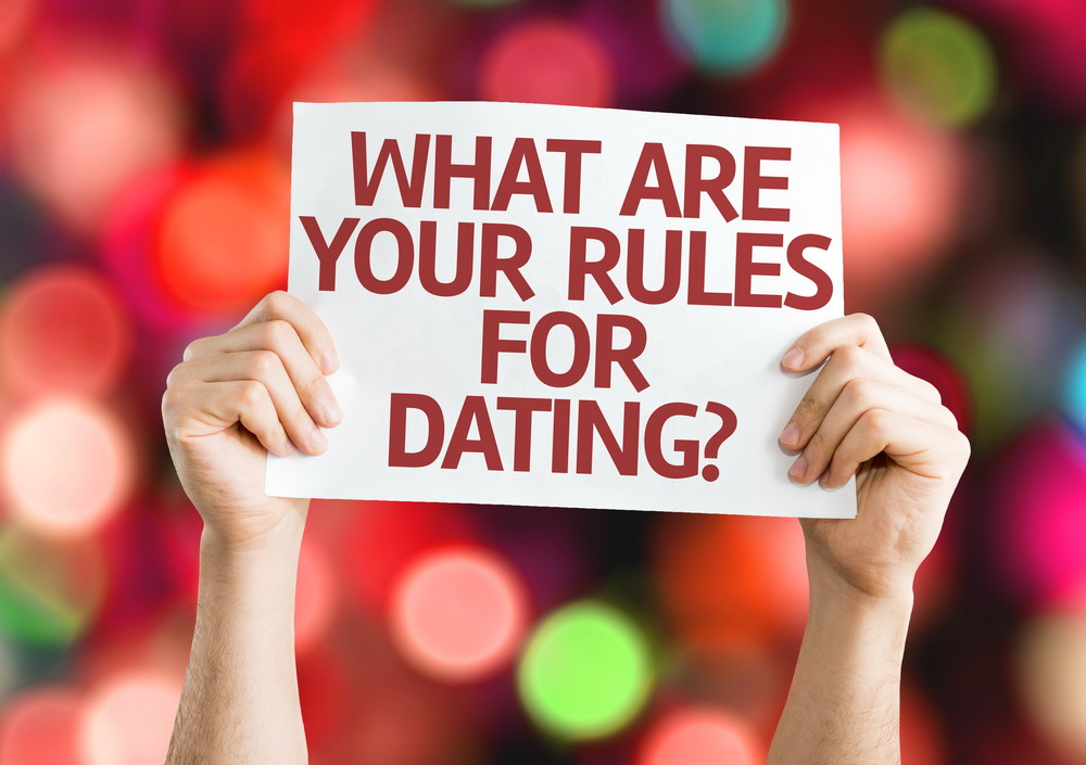 Top 3 Important Rules When Dating Russian Women