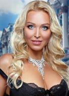 Russian bride natali age: 42 id:0000079427