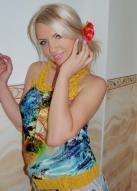 Russian bride Anna age: 37 id:0000171845