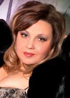 Russian bride natali age: 35 id:0000078239