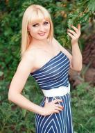 Russian bride Yulia age: 34 id:0000175680