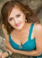 Russian Bride Julia age: 31 id:0000188264