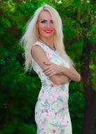 Russian bride Anastasia age: 35 id:0000188839