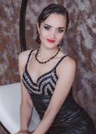 Russian Bride Julia age: 33 id:0000188264