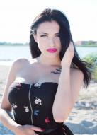 Russian bride Tatyana age: 21 id:0000188452