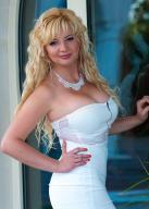 Russian Bride Liliya age: 32 id:0000188415