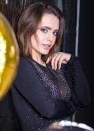 Russian Bride Daria age: 19 id:0000187633