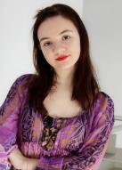 Russian bride Juliya age: 20 id:0000188526