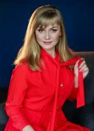 Russian bride Anna age: 39 id:0000188593