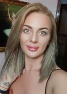 Russian bride Ludmila age: 33 id:0000194679