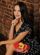 Russian bride Katerina age: 27 id:0000186265