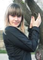 Russian bride Julia age: 29 id:0000189936