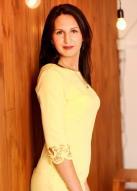 Russian bride Svetlana age: 30 id:0000195346