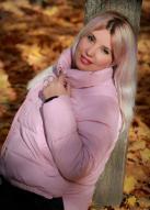 Russian bride Natalya age: 38 id:0000176463