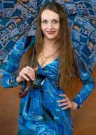 Russian bride Svetlana age: 39 id:0000199563