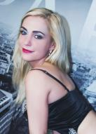 Russian bride Julia age: 34 id:0000176646