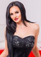 Russian bride Alina age: 34 id:0000094662