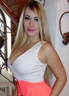 Russian bride Veronica age: 28 id:0000173277