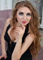 Russian bride Olesya age: 25 id:0000177543