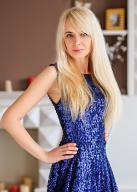 Russian bride Yanina age: 49 id:0000172302