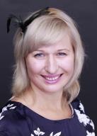Russian Bride Tatyana age: 48 id:0000185460
