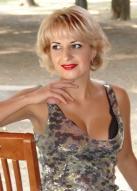 Russian bride Marina age: 34 id:0000186558
