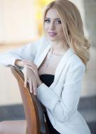 Russian bride Margarita age: 25 id:0000173398