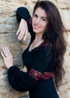 Russian bride Olga age: 45 id:0000186755
