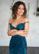 Russian bride Marina age: 36 id:0000160393