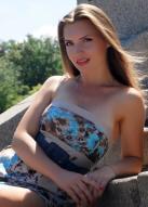 Russian bride Taisia age: 31 id:0000075694