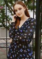 Russian bride Diana age: 19 id:0000199995