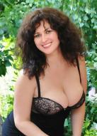 Russian bride Irina age: 41 id:0000135666
