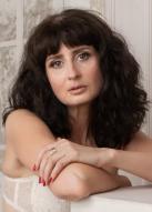 Russian bride Nataliya age: 43 id:0000166796