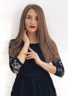 Russian Bride Anastasia age: 30 id:0000188904