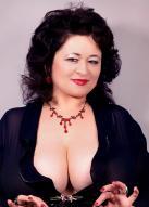 Russian bride Vlada age: 48 id:0000173007