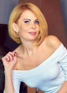 Russian bride Yuliya age: 34 id:0000200295