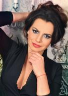 Russian bride Alina age: 37 id:0000160432