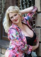 Russian bride Ksenia age: 44 id:0000078802