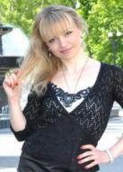 Russian bride Elena age: 43 id:0000079267