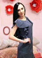 Russian bride Jeanne age: 31 id:0000185986
