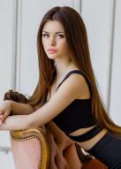 Russian bride Karina age: 21 id:0000186213
