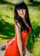 Russian bride Maria age: 31 id:0000189027