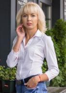 Russian bride Irina age: 27 id:0000189103