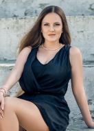 Russian Bride Alina age: 27 id:0000172073