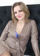 Russian bride Anastasia age: 31 id:0000196816