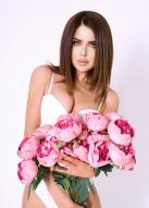 Russian bride Evgenia age: 31 id:0000071362
