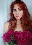 Russian Bride Irina age: 24 id:0000189934