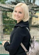 Russian bride Vita age: 34 id:0000196844
