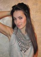 Russian bride Alla age: 32 id:0000060826