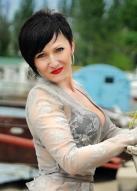 Russian bride Nadezda age: 40 id:0000165395